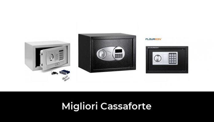 Salvadanaio Cassaforte Cassaforte Cassetta di sicurezza Libro Dizionario Salvadanaio Carte bancarie per il risparmio di monete Documenti Gioielli