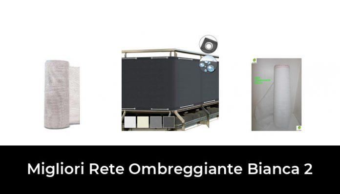 Color : Black, Size : 2x2m Frangivista per Recinzione Telo di Protezione Rivestimento per Balconi Giardino Rete ombreggiante Tessuto Schermo Privacy HDPE