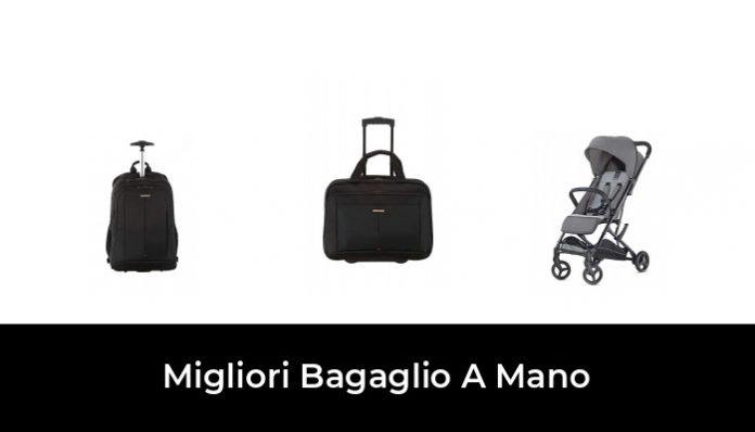 Coofit Valigia Trolley 4 Ruote per Viaggio di Lavoro con TSA Serrature Doganali Trolley Bagaglio a Mano