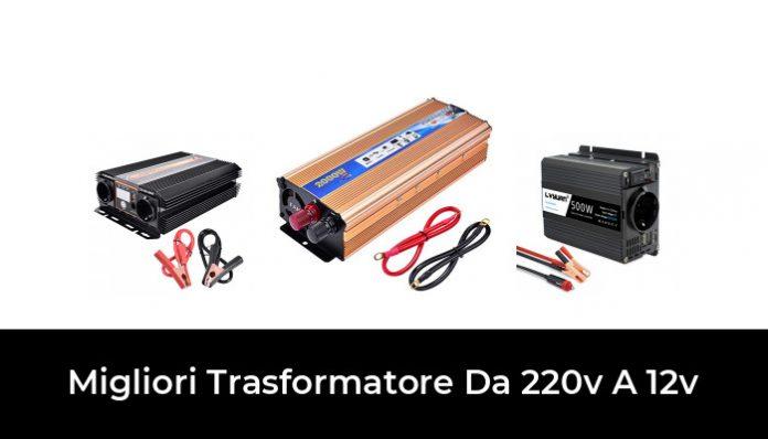 24V a 220V Convertitore di Potenza dellinverter Swiftswan Trasformatore di Potenza Universale per Inverter da Auto 12V