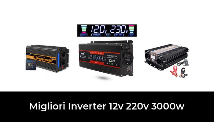 Inverter per uso automobilistico convertitore da 150 W da 12 V a CA 220 V Convertitore doppio convertitore di porta adattatore di ricarica USB